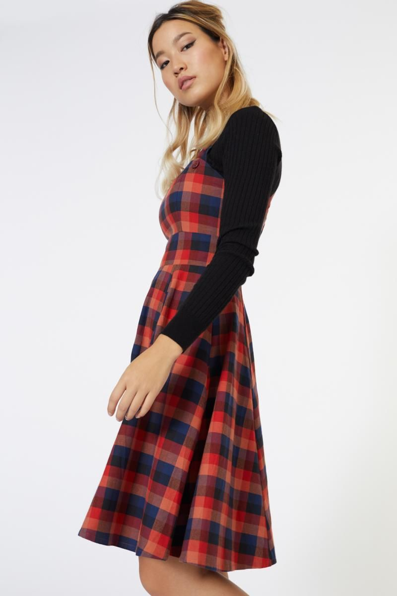 101cfb561b8 Dangerfield Online    Season aw19 By Main Website From  98.00 In Dresses -  Clothing - Womens. Find this Pin and more on My Sister s Closet ...