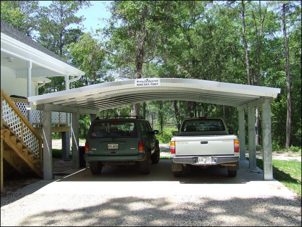 Metal Carports Prices Home Depot Carport Metal Garage Kits Prices How Much Are Carports Carport Garage Canopy Outdoor Garden Canopy Patio Canopy