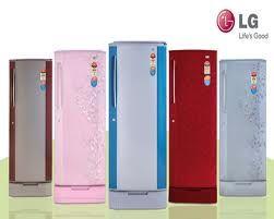 Http Www Amlooking4 Com Bangalore Refrigerator Repairs Services Lg K 1811 Aspx Refrigerator Repairs S Refrigerator Repair Fridge Repair Refrigerator Prices