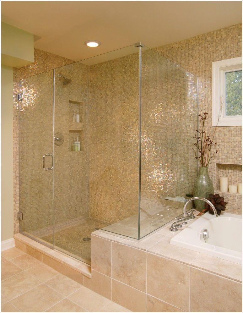 Pin By Aly Sweet On Tile Shower Ideas Bathroom Bathroom