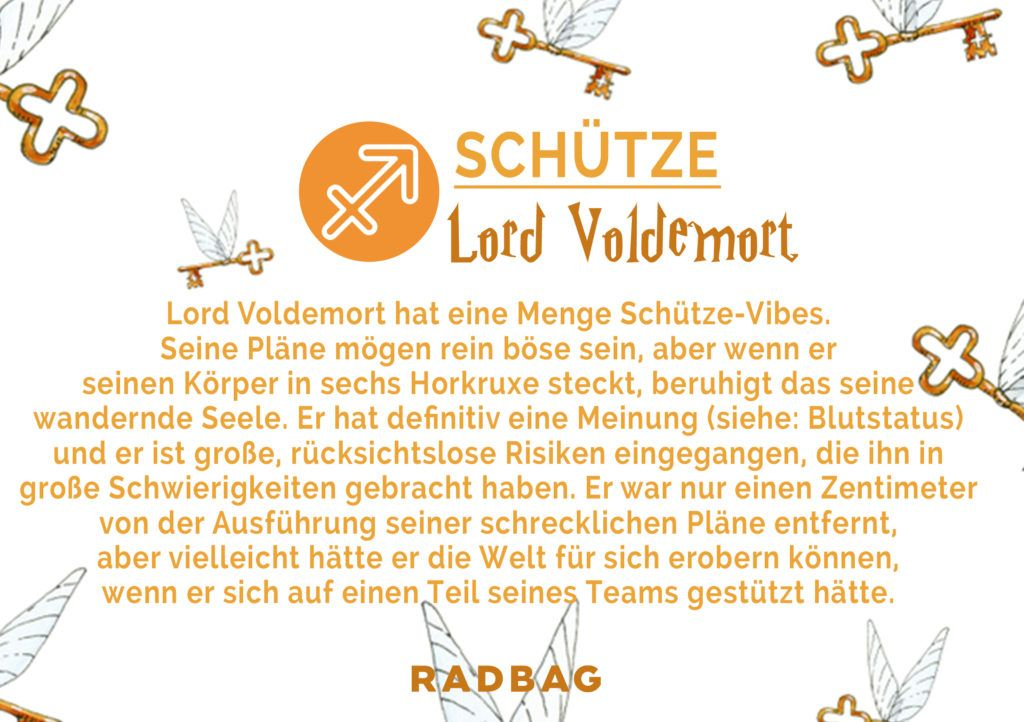 Harry Potter Sternzeichen In 2020 Harry Potter Quiz Lord Voldemort Harry Potter