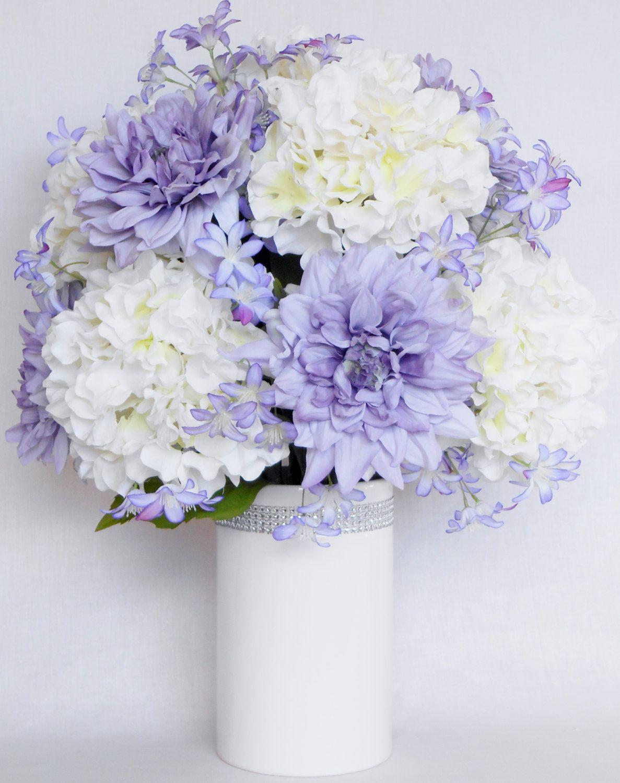 Popular items for rhinestone vases on Etsy