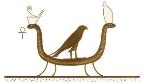 8. mehen the eveloper egypt