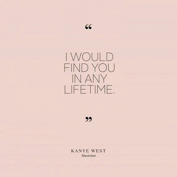 Short Sweet I Love You Quotes: Pin By Harvey On For Love Of The Poetic