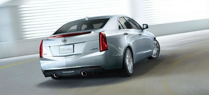 new colorado sedan for co sale lease stock collins luxury cts fort cadillac htm