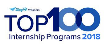 Co Op Internship >> Information Technology Co Op Internship In Atlanta Ga Is Open For