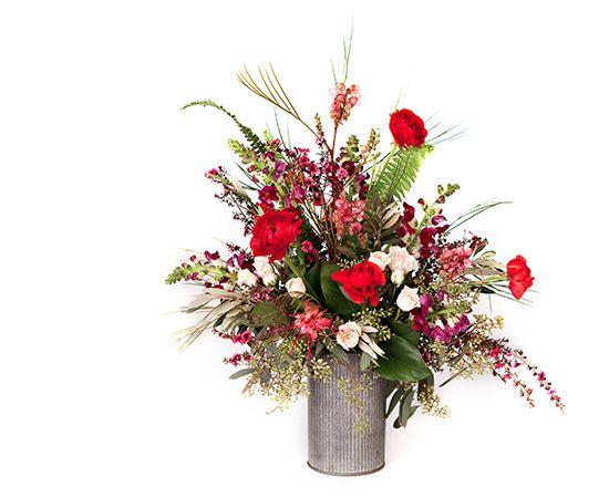The English Garden Flower Shop Fresh Flower Delivery Flower Arrangements Flower Delivery