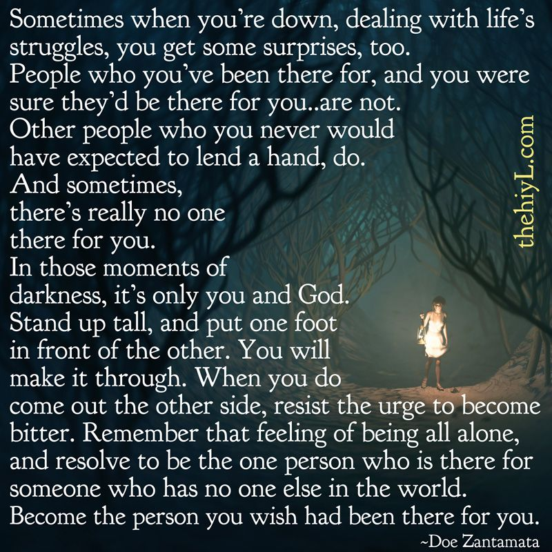The Hiylife Www Thehiyl Com Struggle Quotes Life Quotes To Live By