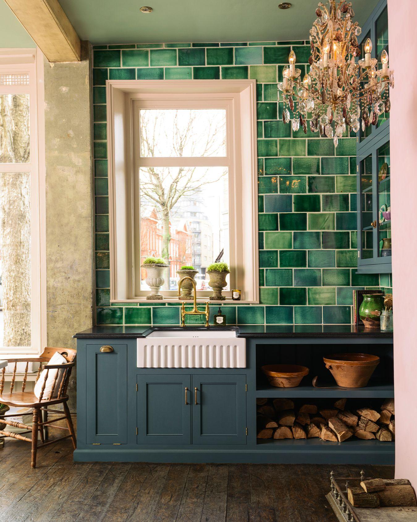 bespoke kitchens by devol classic georgian style english kitchens interior design kitchen on kitchen interior classic id=21289