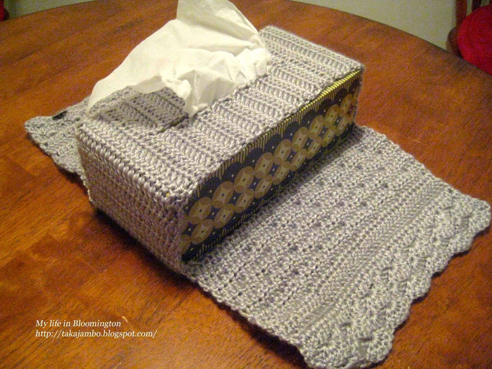 IMG_1040.jpg (1600×1200) | Servilletero | Pinterest | Tissue boxes ...