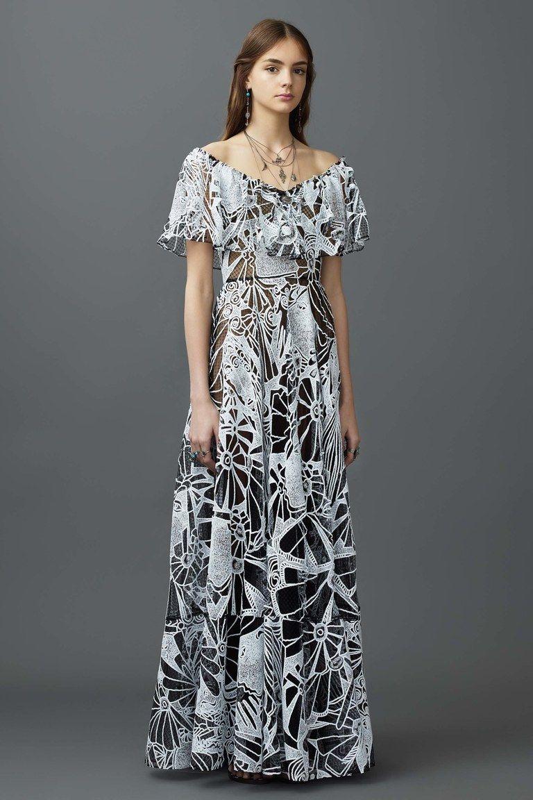 Платье в боулинг фото суть фейда