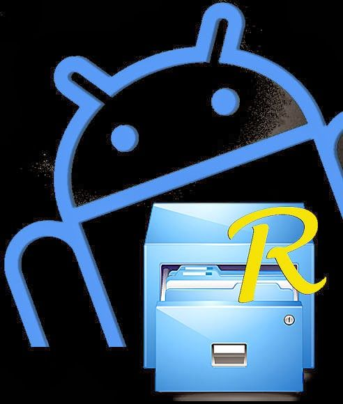 Root Explorer 2 21 1 Apk Full App pro for Android Download