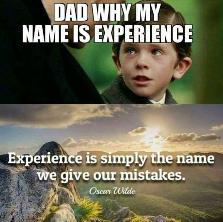 Daddy Issues Dark Humor Jokes Dark Jokes Dark Humour Memes