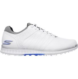 huge discount 388bf 63aed Skechers GO GOLF Elite 2 Golf Shoes - Size 8 DICKS Sporting Goods