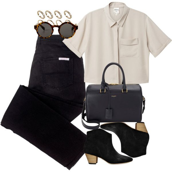 """Untitled #966"" by mermaidjrs on Polyvore"