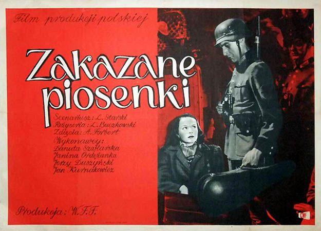 Download Zakazane piosenki Full-Movie Free