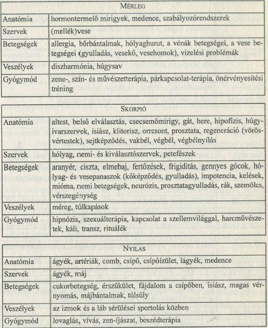 csípőízület meditáció)