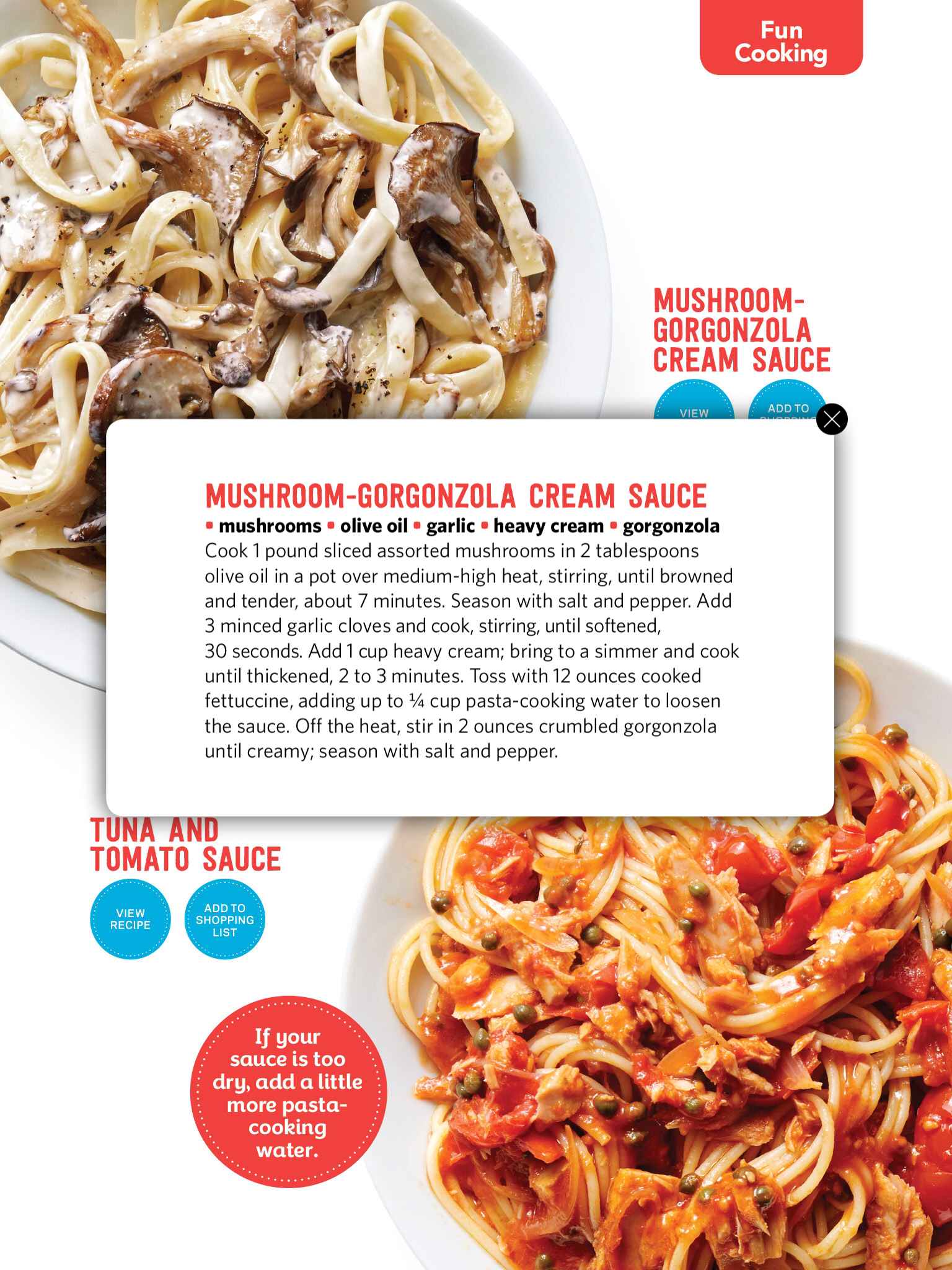 Pin by marianne pezda on sauces gravies marinades pinterest from food network magazine march read it on the texture app unlimited access to top magazines forumfinder Choice Image