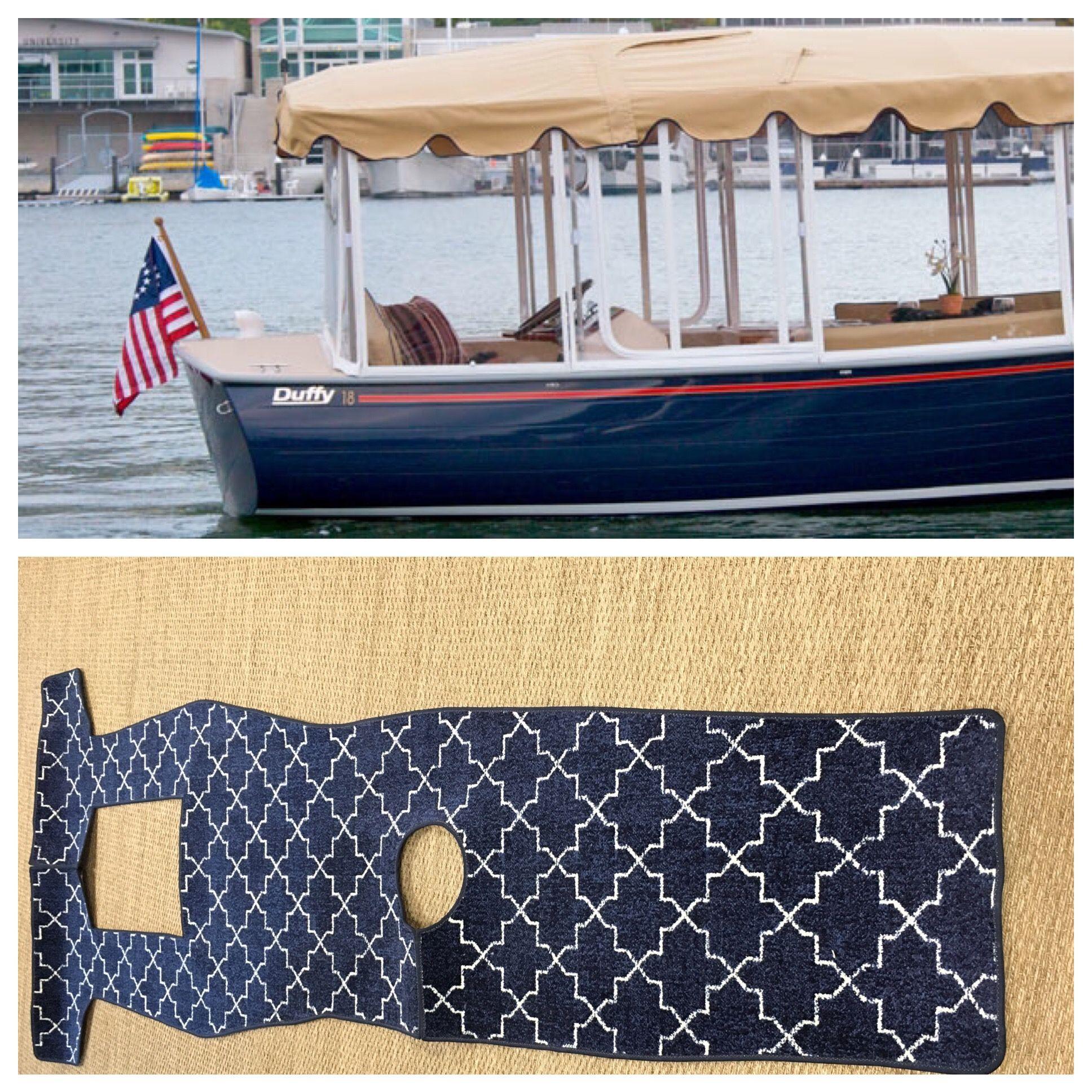 Hemphill S Fine Rugs And Quality Flooring In Orange County Boat Carpet Boat Decor Fine Rugs