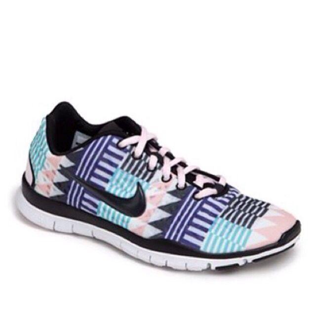 Nike ✔️