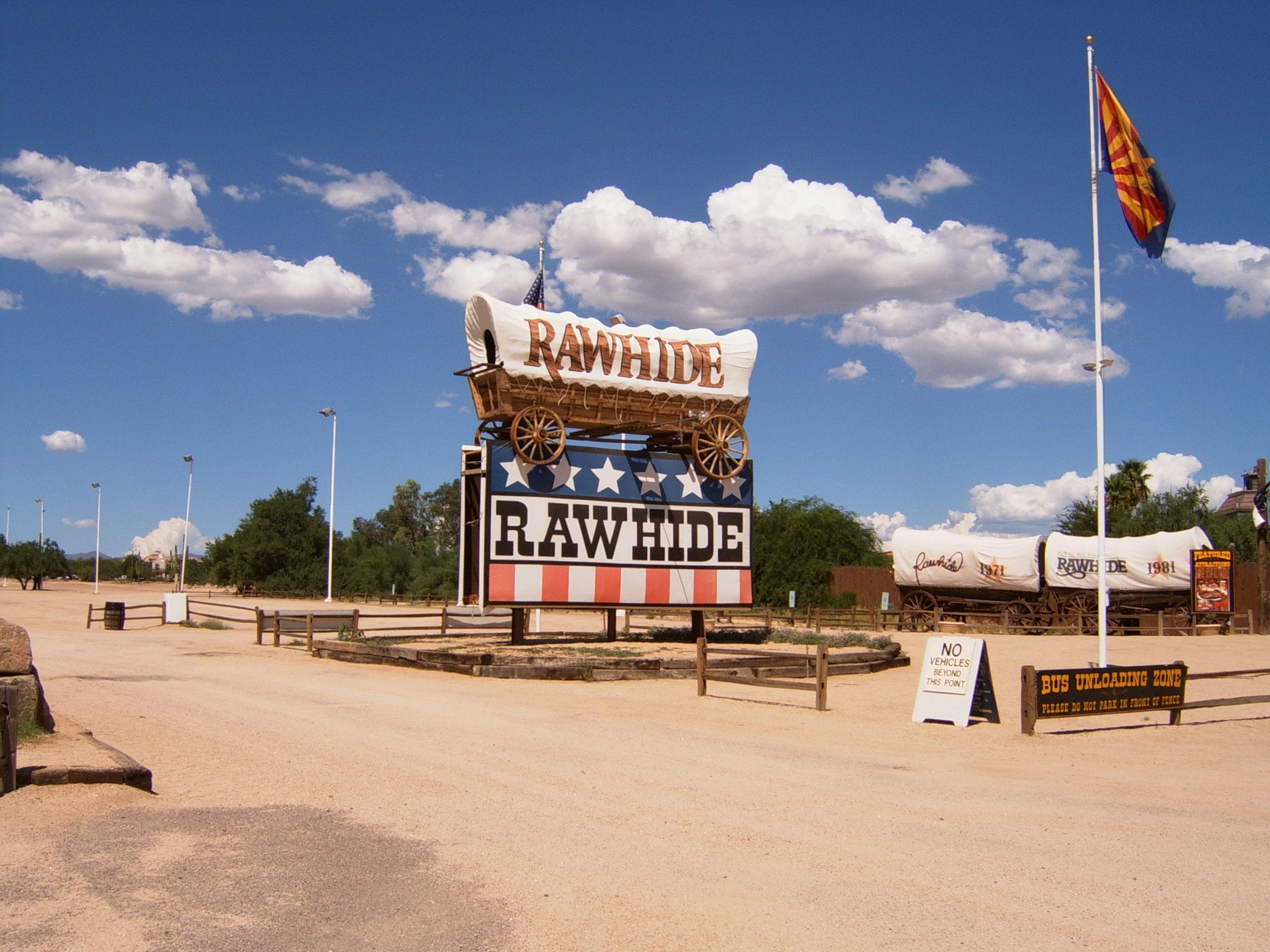 Rawhide Western Town Az Places I 39 Ve Been Pinterest Westerns Ghost Towns And Arizona