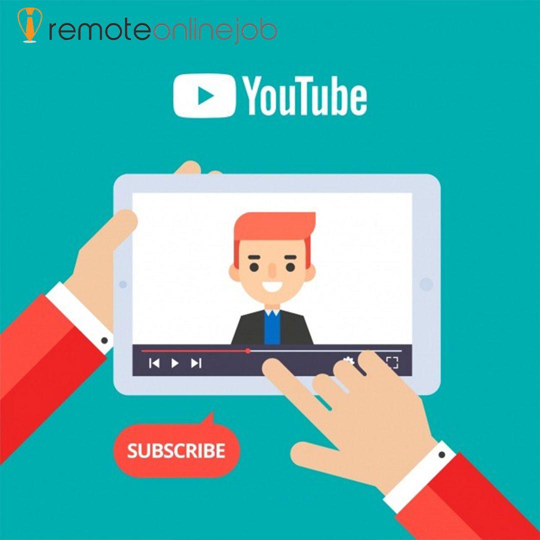 YouTube in 2020 Best digital marketing company, Digital