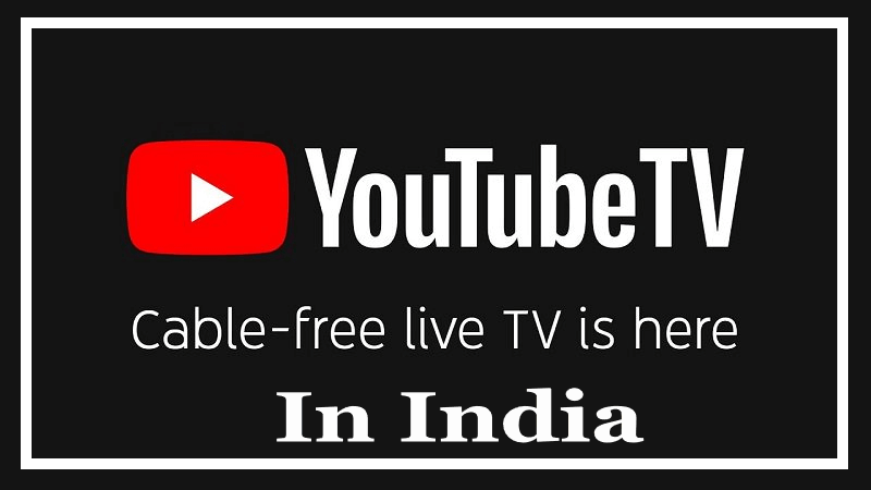 YouTube Tv Free Trial Youtube Tv Promo Code Article By