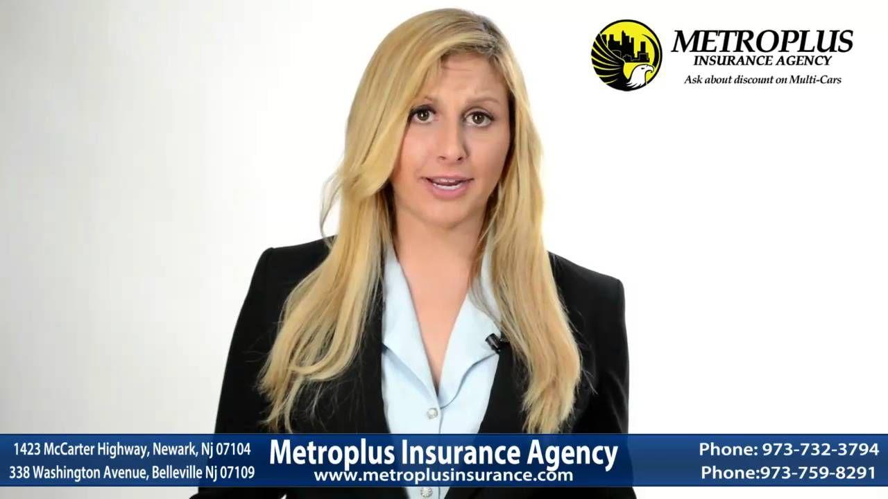 Low Cost Insurance Newark New Jersey 9737323794