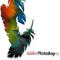 Free download or read online Adobe Photoshop CS tutorial is