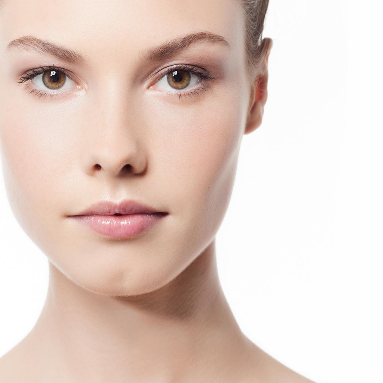 Похудения В Области Лица. 10 правил, чтобы похудеть в лице и появились скулы