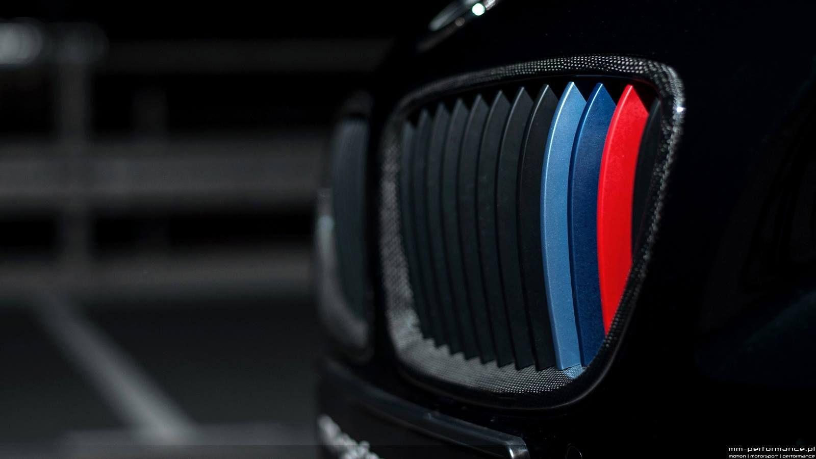 BMW HD Wallpapers   HD Wallpapers   Bmw wallpapers, Bmw suv и Bmw design