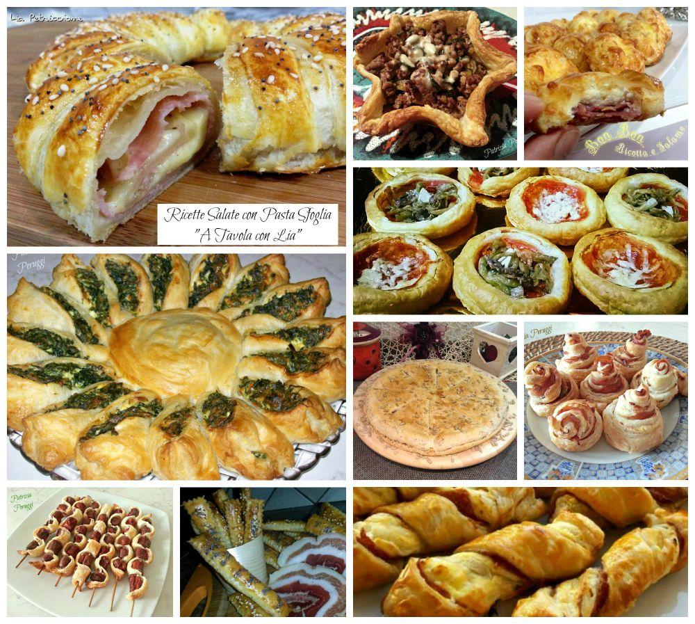 a0b39de7b032a392ab482e14485f9078 - Ricette Pasta Sfoglia Salata