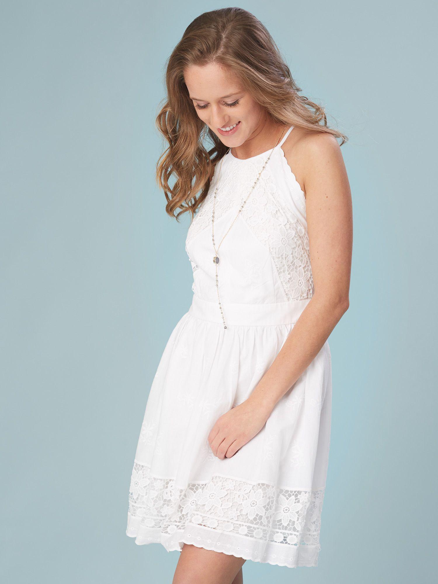 Altar D State Manele Dress In 2019 Dresses Trendy