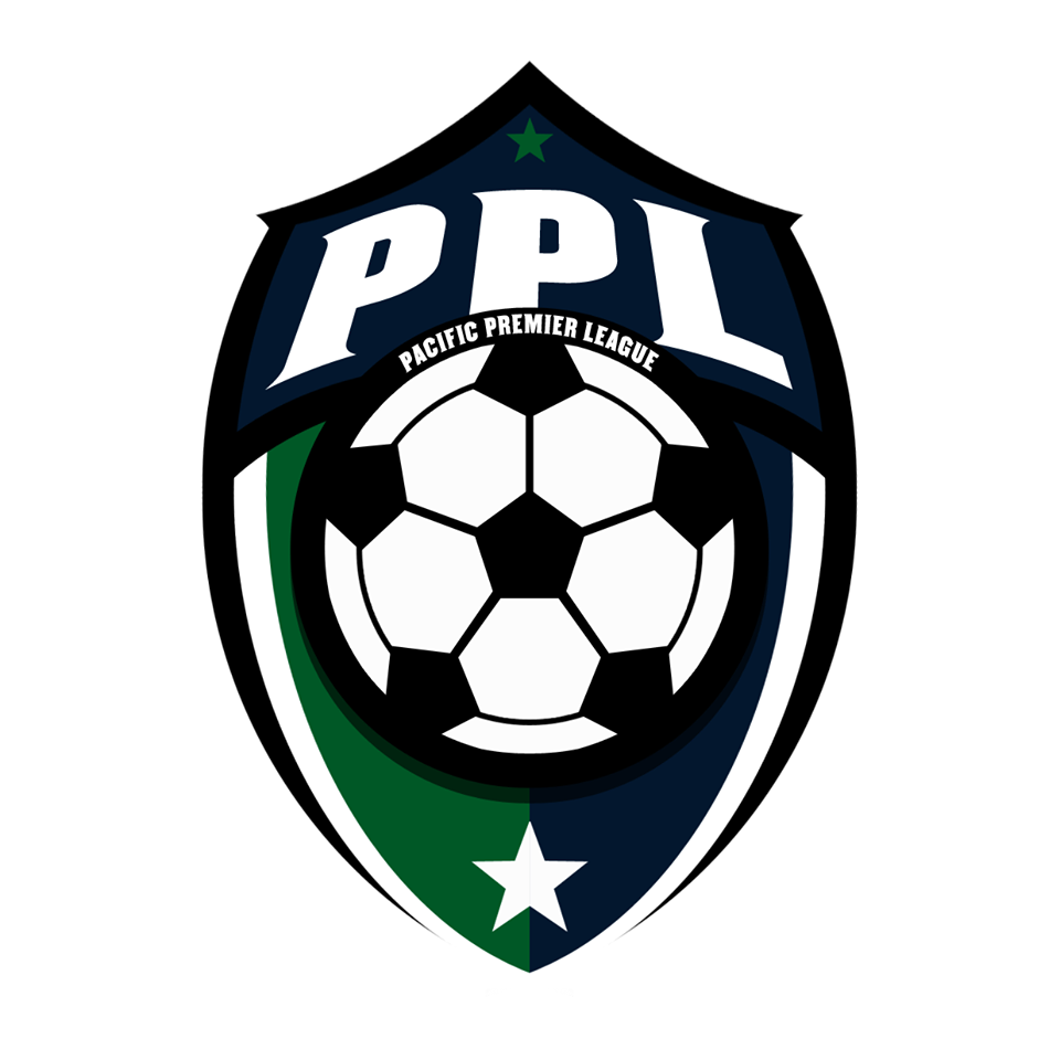 Thrilled to announce our latest partnership with the Pacific Premier League! ruffneckscarves.com