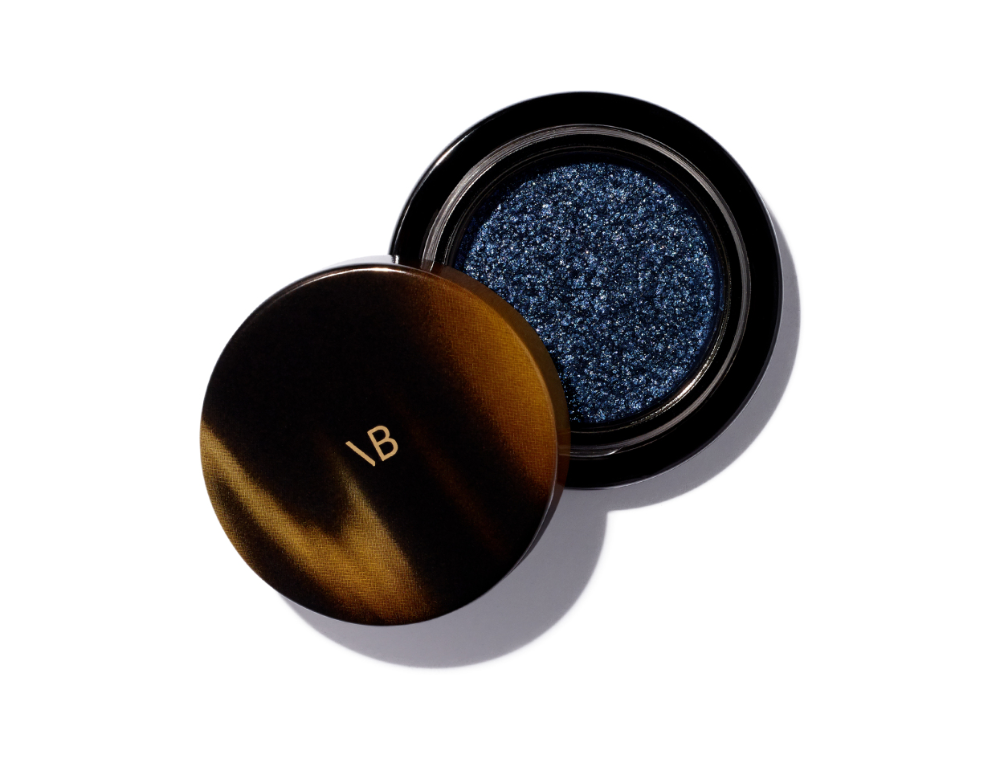 Photo of Victoria Beckham Beauty Lid Lustre Midnight