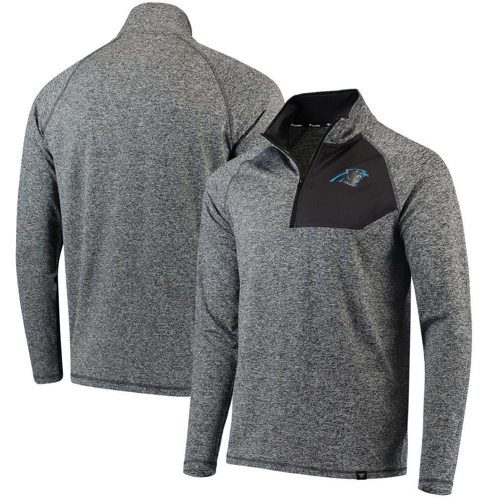 men's carolina panthers sweatshirt