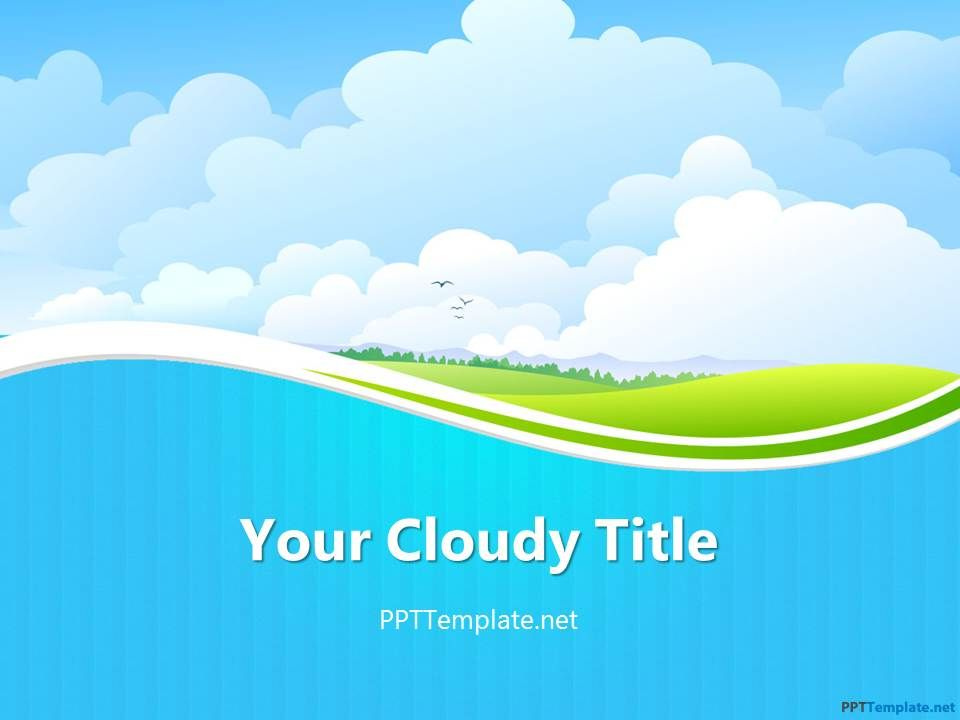 Free sky ppt template ppt pinterest free sky ppt template and free sky ppt template toneelgroepblik Gallery
