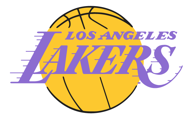 High Res Lakers Logo Google Search Los Angeles Lakers Logo Los Angeles Lakers Basketball Los Angeles Lakers