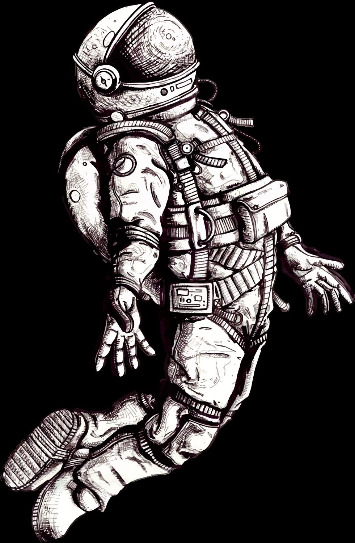 Tattoo Sketch Tattoo Sketches Astronaut Art Art Drawings Beautiful