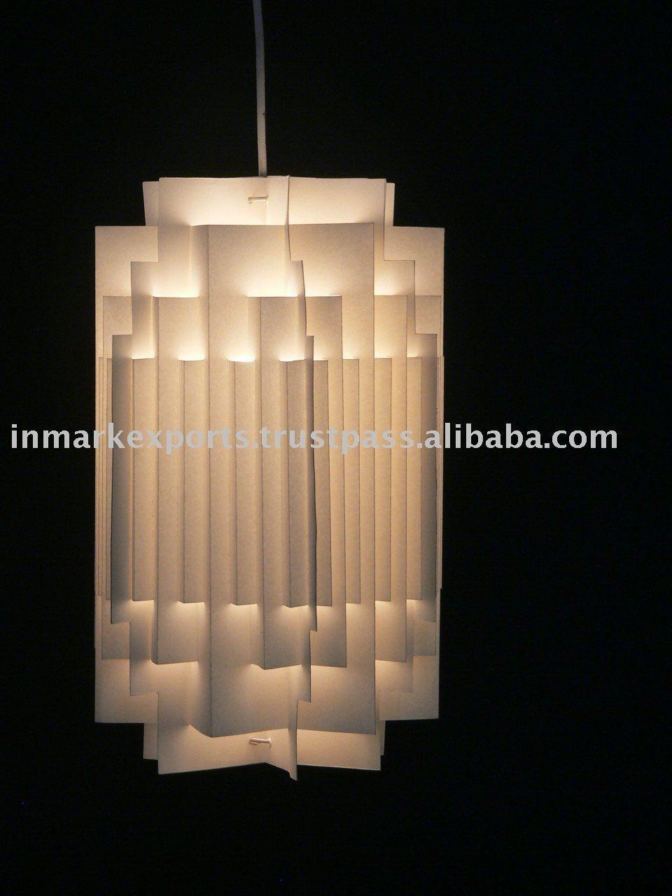 Zoom Paper Lighting Baharhome Com