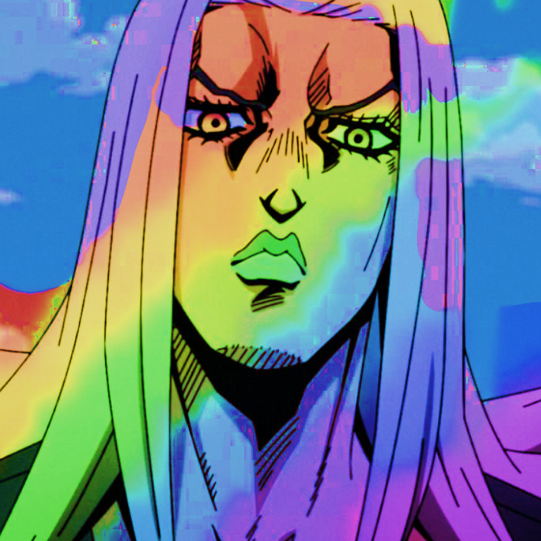 Leone Abbachio In 2020 Jojo Bizzare Adventure Jojo Anime Is abbacchio a tsundereabbacchio best boi (self.abacchio_irl). pinterest
