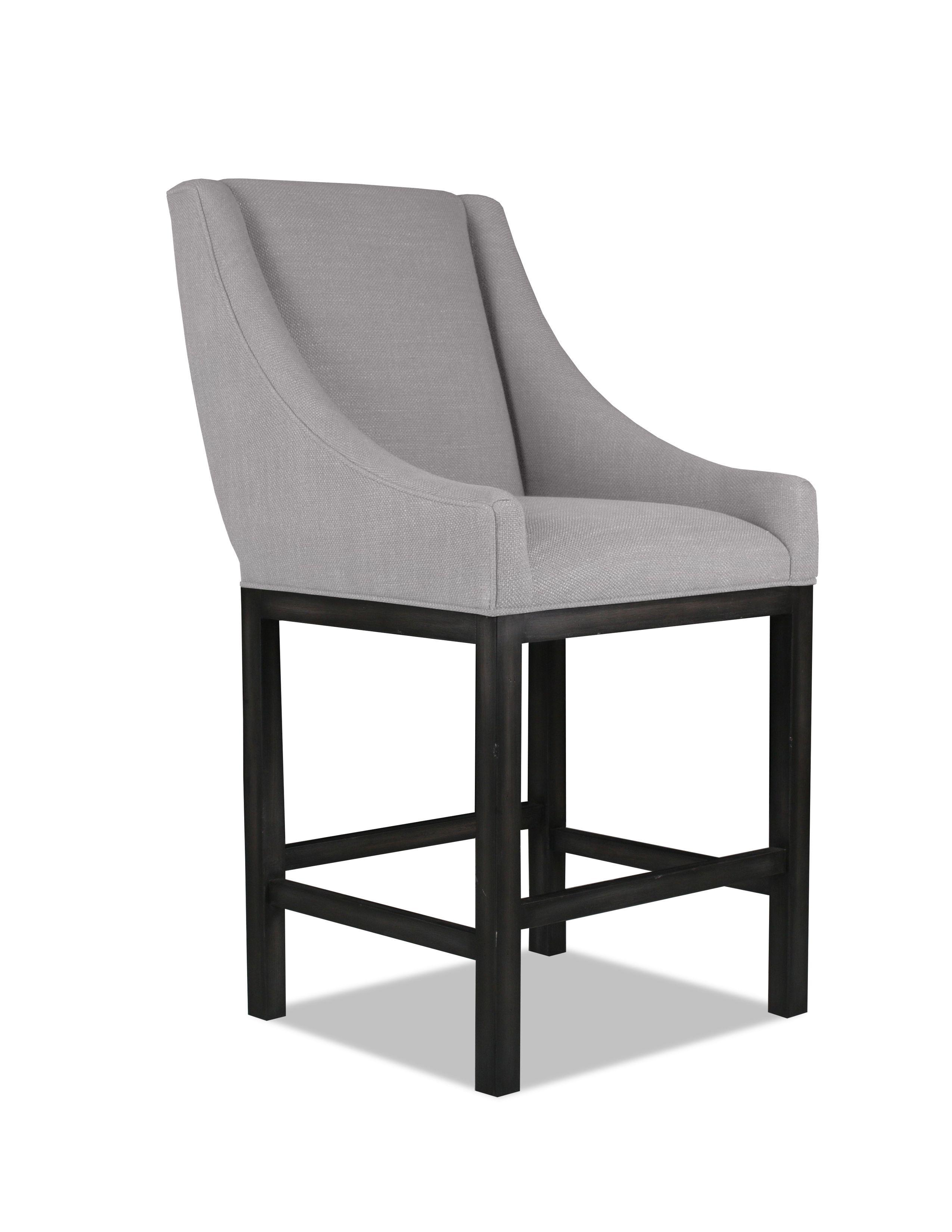 Trento Barstool Bar Stools Counter Stools Furniture