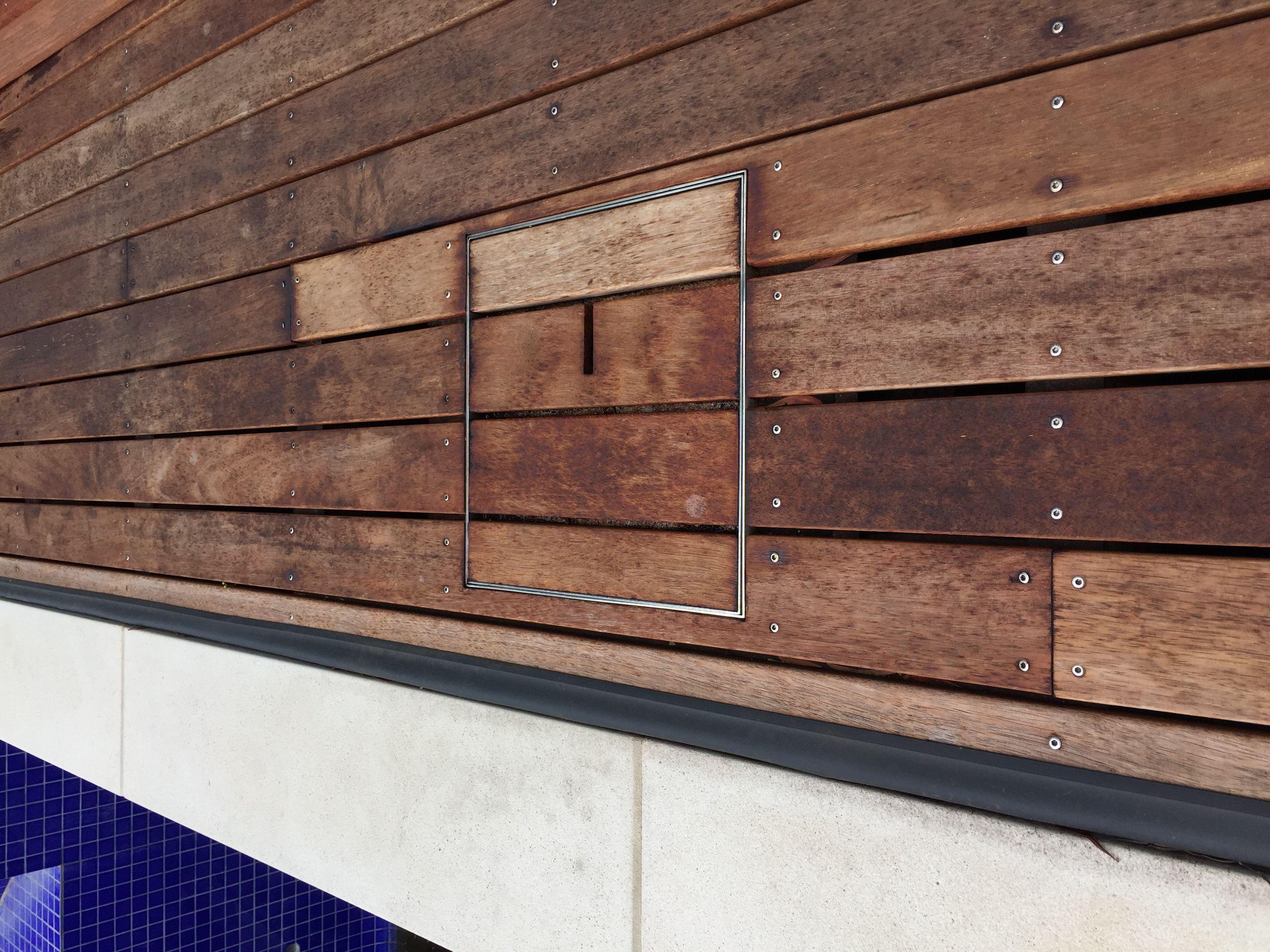 Skimmer Lids Pools Deck Landscaping Tiling Swimming Pool Grating Grill Kolam Renang