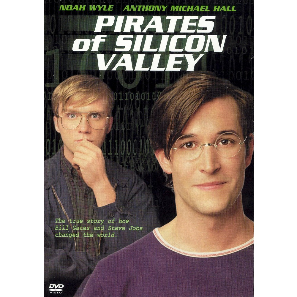 free download pirates of silicon valley