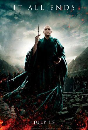 Pin Em Harry Potter