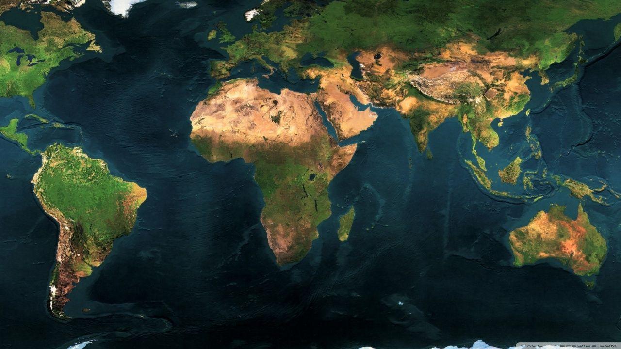 World-map-desktop-wallpaper-42.jpg (1280×720)