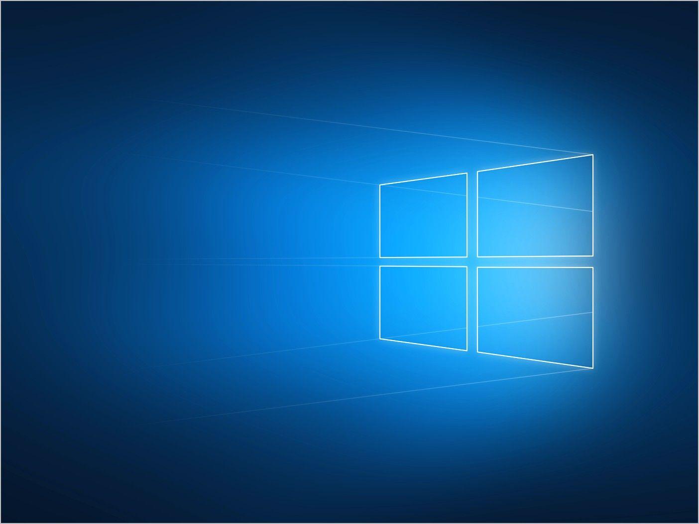 4k Windows 10 Hero Wallpaper Hero Wallpaper Wallpaper Windows 10