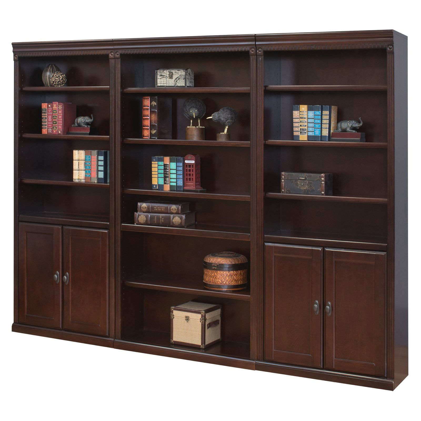 furniture ethnicraft presentation bookcase products nordic bookcases oak
