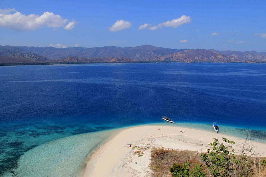 The Official Website Of Indonesia Tourism Indonesia Travel Di