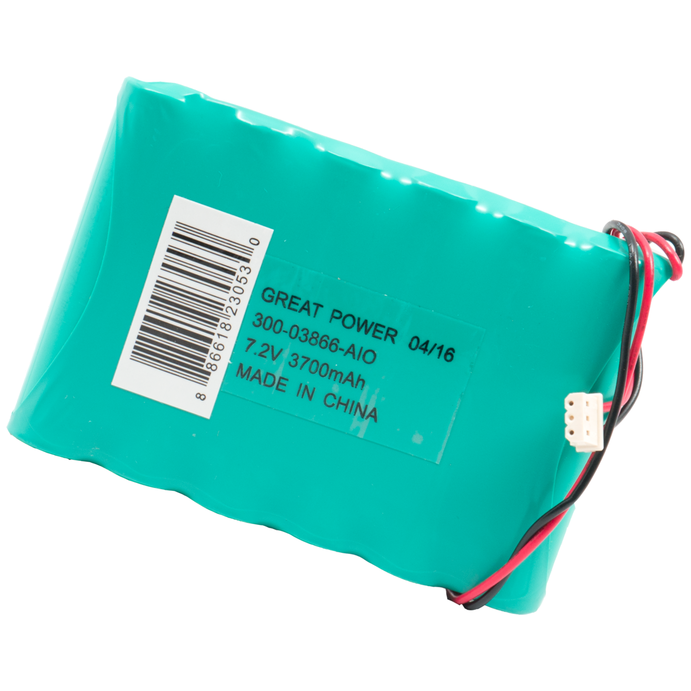 Lcp500 24b honeywell 24 hours backup alarm battery for lyric usa honeywell security diy home lyric controller system battery solutioingenieria Image collections
